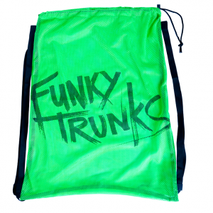 FUNKY-TRUNKS-MESH-BAG-STILL-BRASIL-Сетка для инвентаря-2