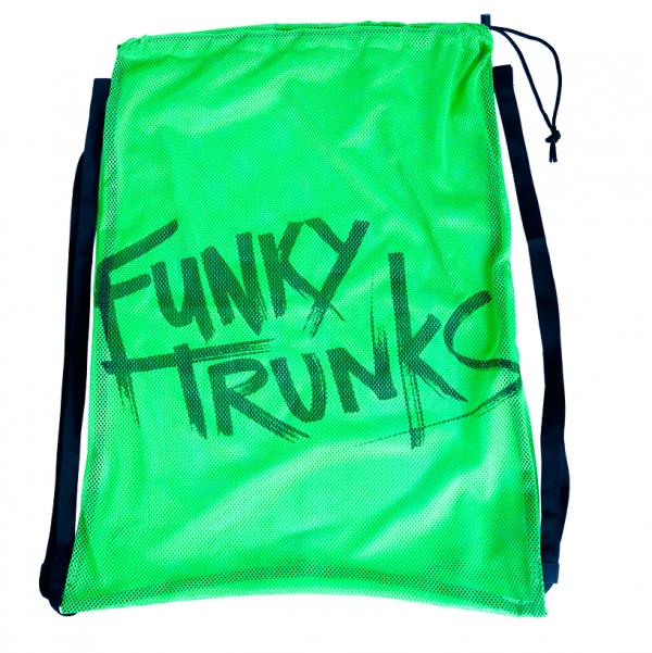 FUNKY-TRUNKS-MESH-BAG-STILL-BRASIL-Сетка для инвентаря-2