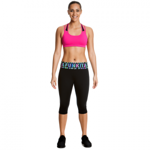Женская одежда для фитнеса FUNKITA-BRAND-STAND-04
