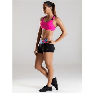 Женские шорты для фитнеса FUNKITA-COLOUR-CARD-34