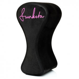 Колобашка для плавания FUNKITA-STILL-BLACK-S21