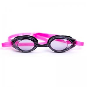 Очки для плавания FUNKITA-NIGHT-RIDER-S1