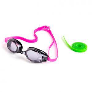 Очки для плавания FUNKITA-NIGHT-RIDER-S3