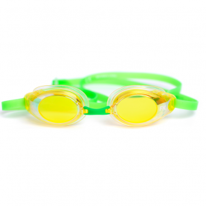 Очки для плавания FUNKITA-SLIPSTREAM-S1