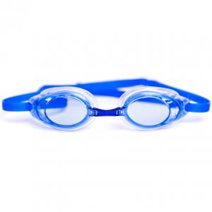 Очки для плавания FUNKY TRUNKS-JET-STREAM-S1