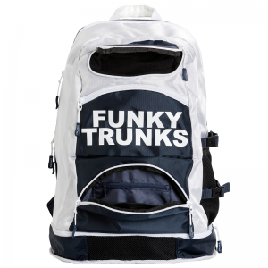Рюкзак FUNKY TRUNKS NAVY BLAST
