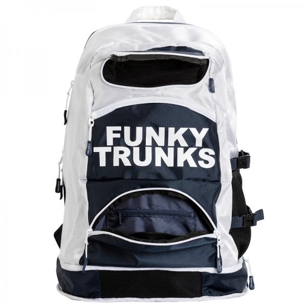 Рюкзак FUNKY TRUNKS NAVY BLAST