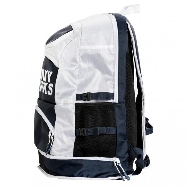 Рюкзак спортивный FUNKY TRUNKS NAVY BLAST_S3