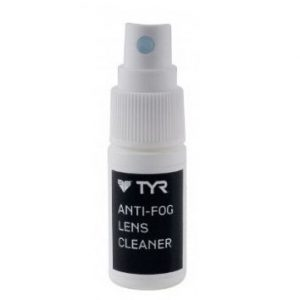 TYR ANTI-FOG LEANS CLEANER Спрей
