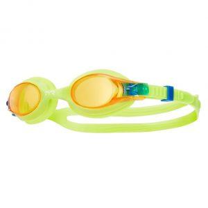 TYR_Swimples_Kids_181 Детские очки для плавания