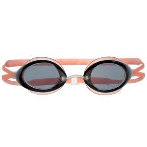 TYR Tracer Junior Racing Детские очки для плавания