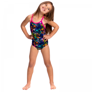 FUNKITA HANDS OFF