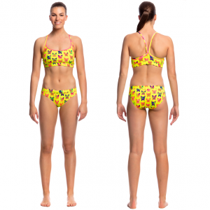 FUNKITA HOT DIGGITY SPORTS