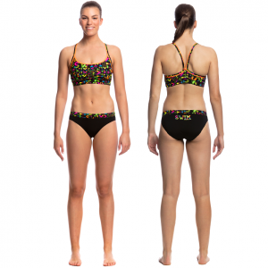 FUNKITA NIGHT SWIM SPORTS