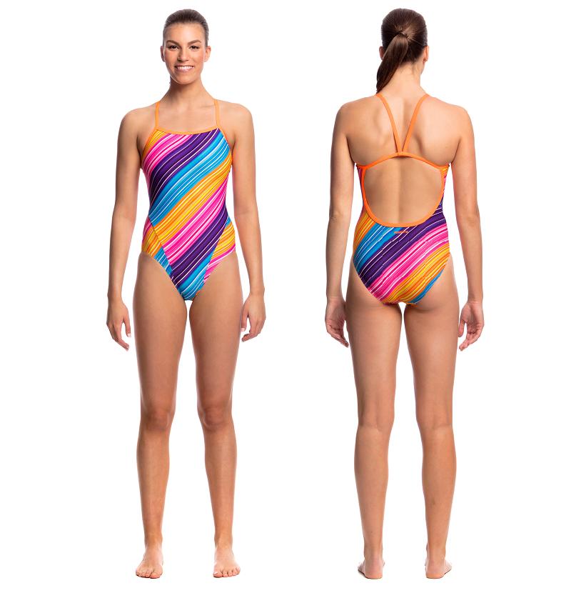 example-of-bikini-line