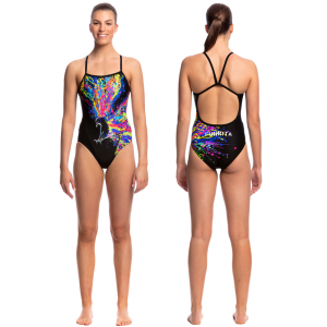 FUNKITA WING ATTACK