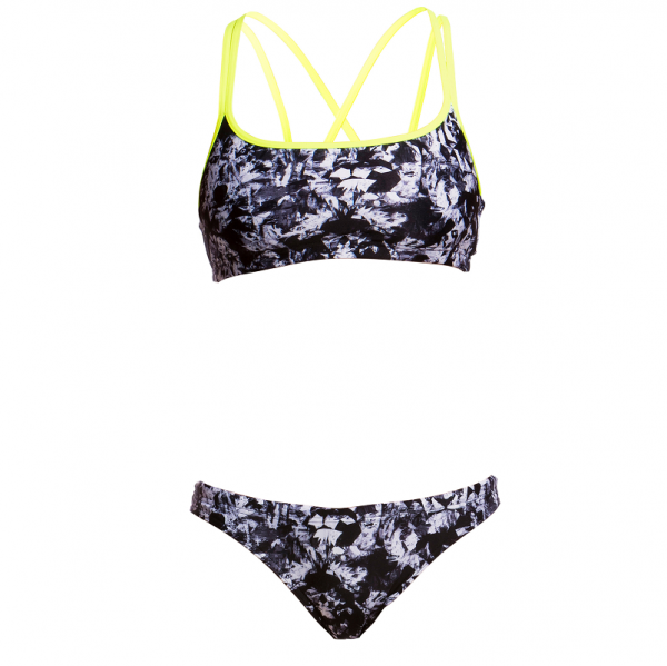 FUNKITA MIDNIGHT ASSASSIN SPORTS