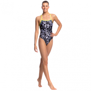 FUNKITA MIDNIGHT ASSASSIN