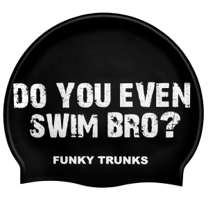 FUNKY TRUNKS Swim Bro