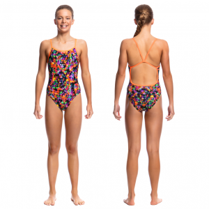 FUNKITA_PREDATOR_PARTY