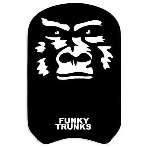 FUNKY TRUNKS THE BEAST KICKBOARD Доска для плавания