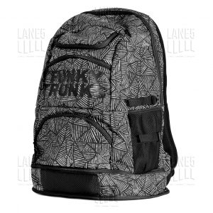 FUNKY TRUNKS BLACK WIDOW Рюкзак спортивный