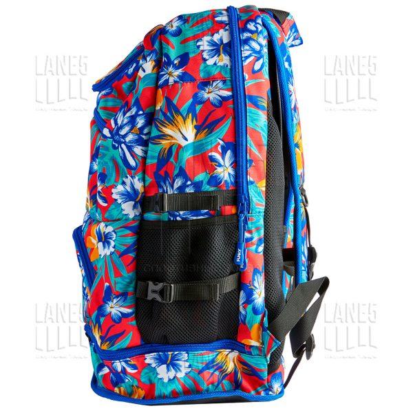 ALOHA FROM HAWAII Рюкзак спортивный для плавания
