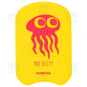 FUNKITA You Jelly? Доска для плавания