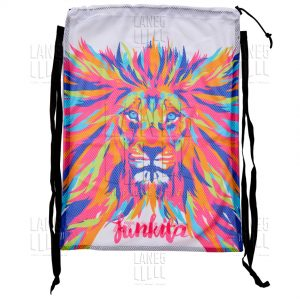 FUNKITA Pride Power Сетка для инвентаря