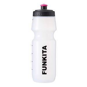 FUNKITA White Crystal Бутылка для напитков