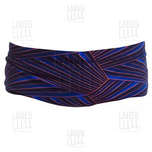 FUNKY TRUNKS Hugo Weave Плавки для бассейна