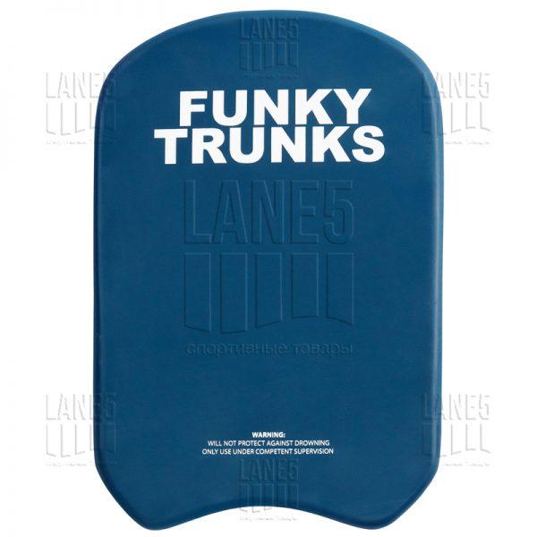 FUNKY TRUNKS Goneski Доска для плавания