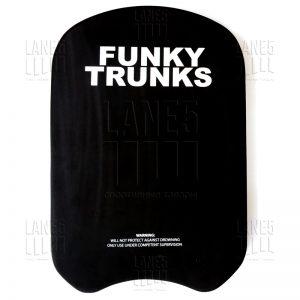 FUNKY TRUNKS Headbanger Доска для плавания