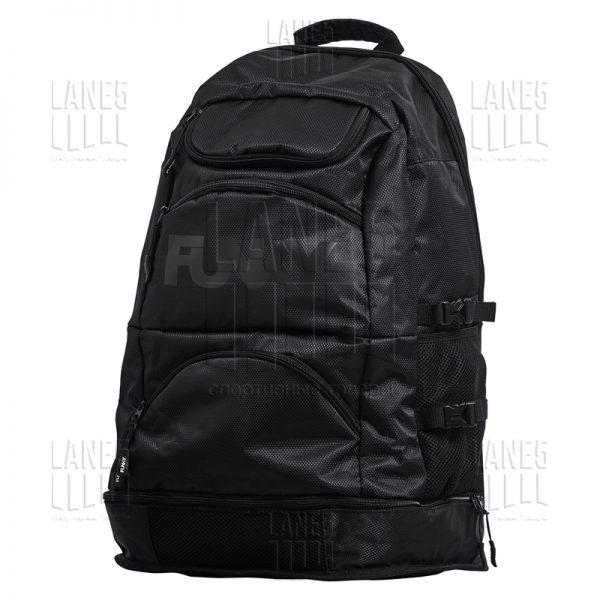 FUNKY Back to Black Рюкзак спортивный