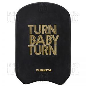 FUNKITA Turn Baby Turn Доска для плавания