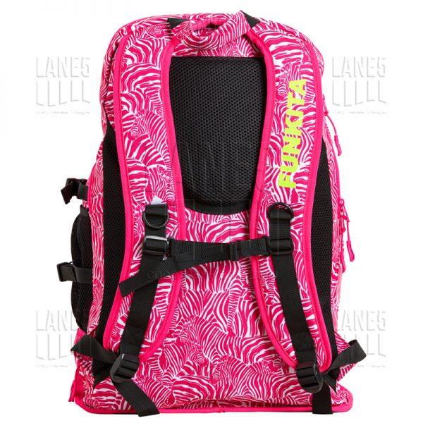 FUNKITA Painted Pink Рюкзак спортивный