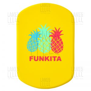 FUNKITA Tooty Fruity Доска для плавания